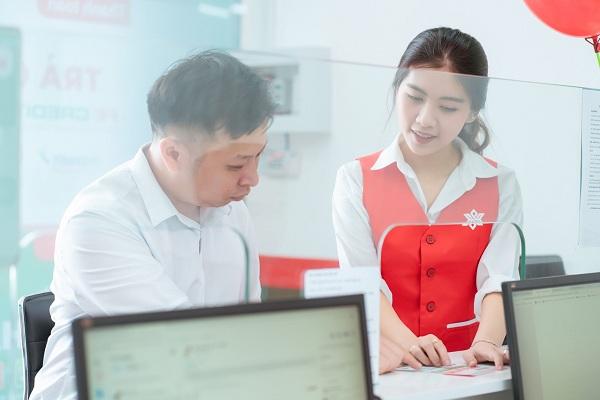 Cầm đồ Online Tienngay.com là gì?