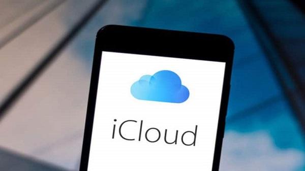 Cầm iCloud iPhone không giữ máy là dịch vụ HOT hiện nay