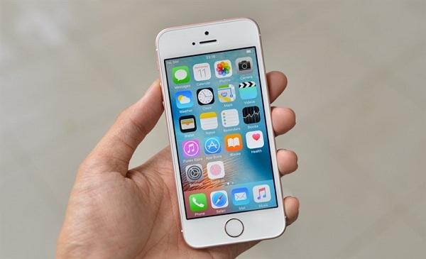Lãi suất cầm điện thoại Iphone 6,7,8 Plus, X,11,12
