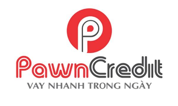 PawnCredit là gì?
