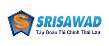 logo Srisawad